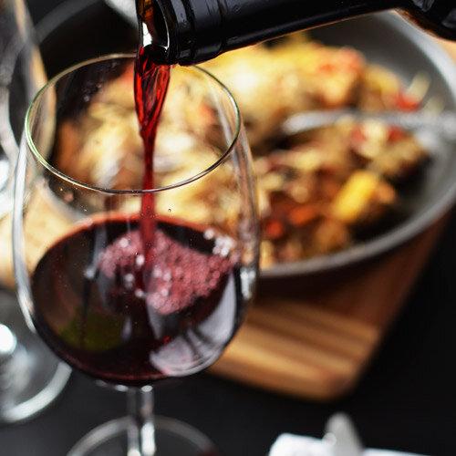 Vins et Truffes : Le Sud Ouest Gastronomique